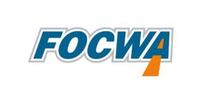 Focwa-logo