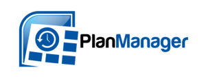 Planmanager