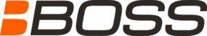 iboss-logo