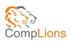 CompLions-GRC-4